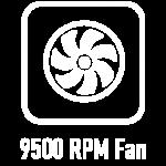 Pantera Pico PC Features