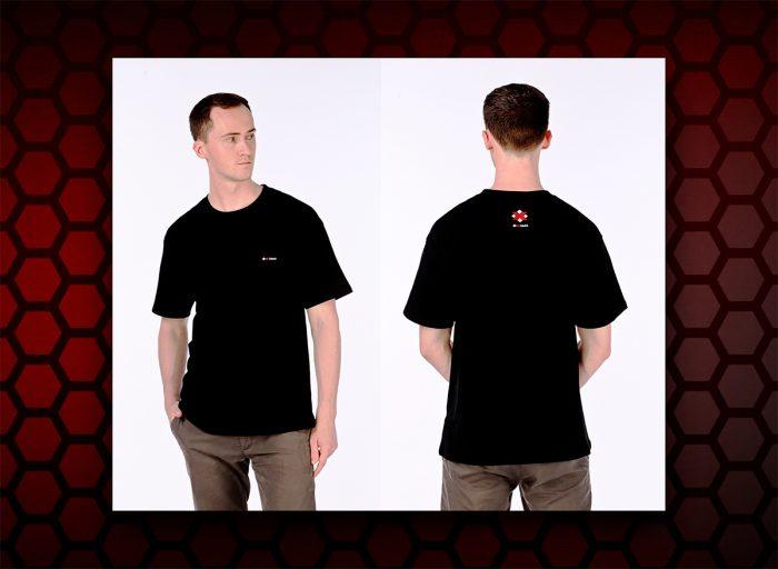 XDO t-shirt